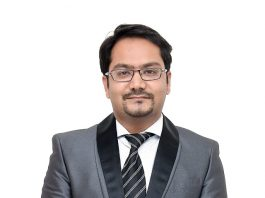 Ashish Bhakuni - Marketing & Strategy Head, Adda52Rummy