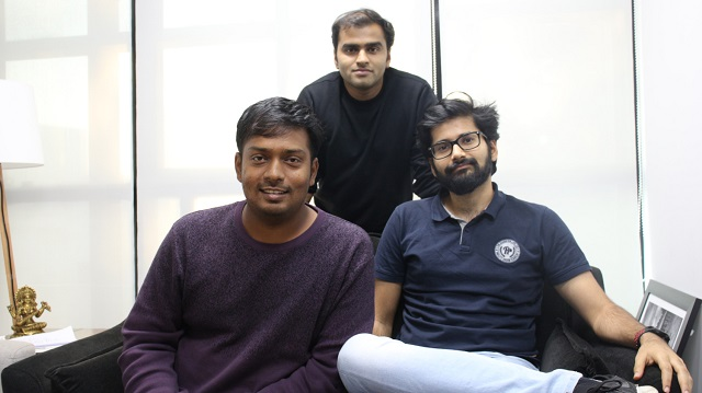 How these three IIT Kharagpur alumnus are redifining equity investing in India