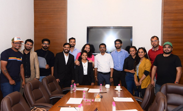 How this startup makes an impact on corporates with its sales training programs