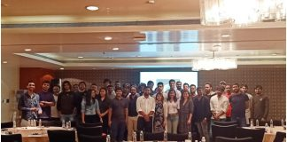Pocket52 hosts first-ever Poker Bootcamp in Bangalore
