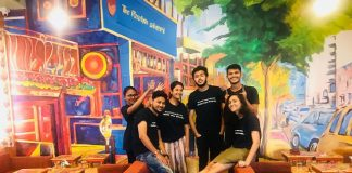 This Bengaluru-based startup has created a social platform to discover unique local experiences