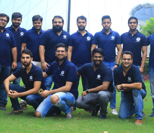 This Delhi based startup is creating a niche for Poker in the online gaming industry