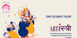 7th Edition of ArtiSTREE 2020 Fest