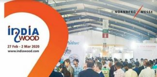 Biggest Wood Industry Show INDIAWOOD 2020 Successfully Concludes with Over 75000 Trade Visitors
