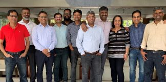 CoreStack Announces $8.5 Million Series A Financing Round Led by Naya Ventures; Plans to Expand Chennai R&D Team