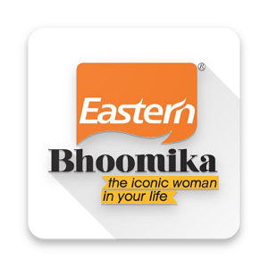 "Eastern Bhoomika, the iconic women in your life"" awards"