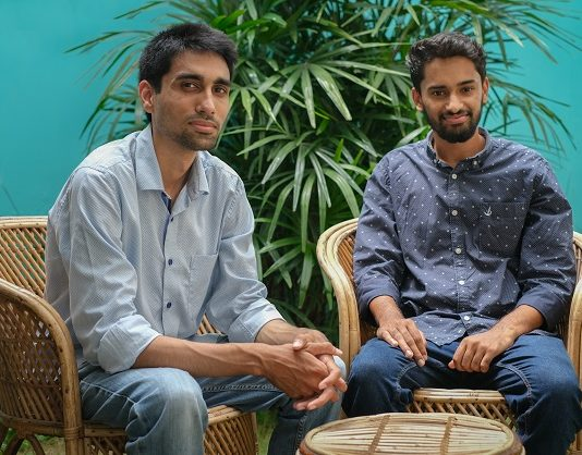 How this Kerala-based startup is helping tourists for easy and economic rental during travel