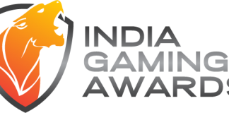 India Gaming Awards