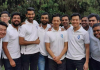 Karbon Card raises $2 million seed funding led by angel investors