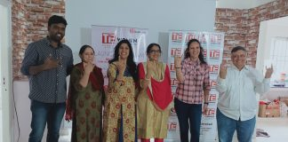 "The IndUS Entrepreneurs Launches ""TiE Women""; Opens a Window to Win $100,000"