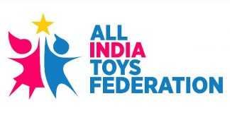 Toymakers, sellers band together for children's rights to toys