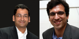 Univariety secures $1.1 Million funding from India's premier online giant Info Edge
