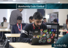 dunnhumby's Coding Challenge in India