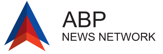 ABP News Network Pvt Ltd Logo
