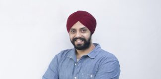 Harsimarbir Singh, Co-founder, Pristyn Care