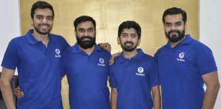 Pariksha raises undisclosed amount of investment from INSEAD Angels, IIT Kanpur Angels, and Existing Investor, Venture Catalyst