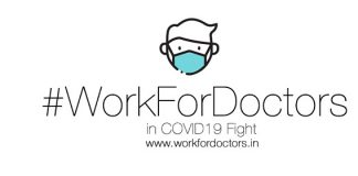 WorkForDoctors