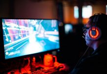 The Perfect Time For Gaming Startups