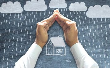 How this Delhi-based startup aims to bring revolution in Waterproofing, Interior and Construction Industries