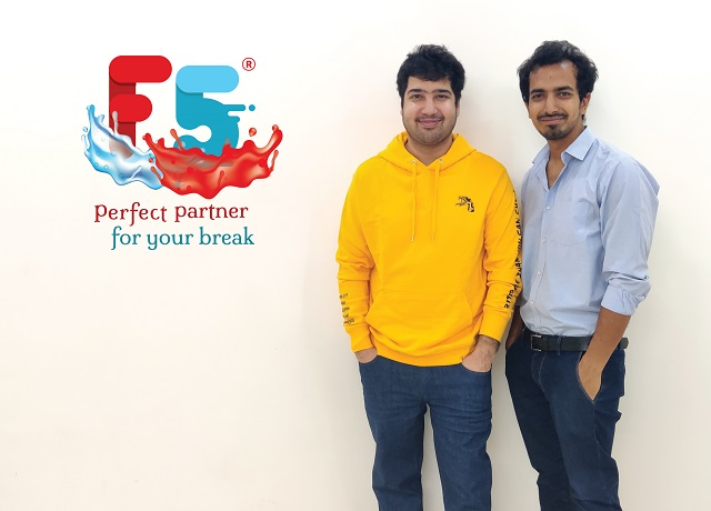 Retail aggregator F5 closes seed round led by Venture Catalysts