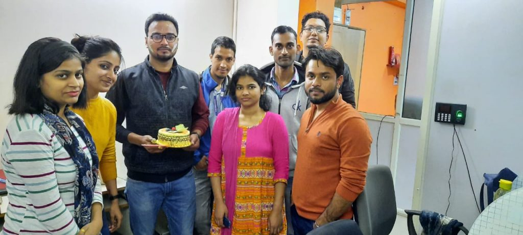 This Delhi-based startup aims to bring revolution in Waterproofing, Interior and Construction Industries