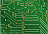 Printed Circuit Board (PCB) Market Size is Projected to Reach USD 86170 Million by 2026
