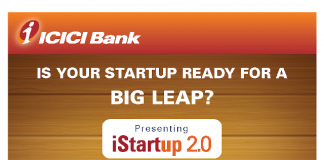 ICICI Bank introduces 'iStartup2.0', the country's most comprehensive programme for start-ups