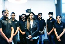 This eCommerce Platform Brings Passion and Career Together