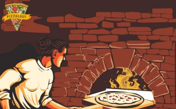 The Secret Recipe Behind The Success of Pizzology