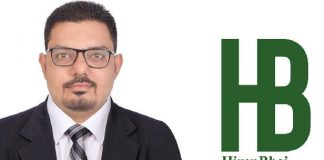 """""""HirenBhai.com's focus is to onboard at least 50,000 farmers in the coming year"""" - Mr. Hiren Kachariya, Co-founder and CEO"""