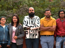This Bengaluru Based Startup Aims to Be India's Online Hub for Vegan Food
