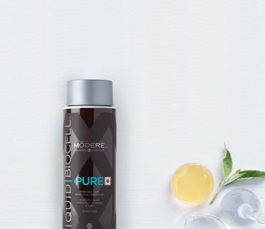 Modere Liquid Biocell™ Pure