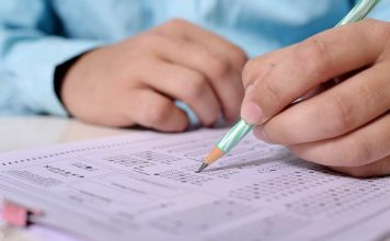Kickstart your NRA CET exam preparation with these effective tips
