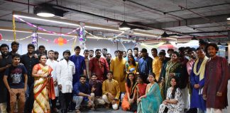How this bootstrapped HR software company became the choice of 3750+ customers within just 4 years