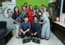 How This Gurugram-based Startup is Nurturing the Beauty of People