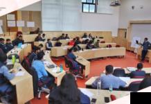 IIM Udaipur Incubation Center Invites AgriTech & FinTech Startups From Across Nation